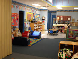 how preschool can help children socialize books and blogs by