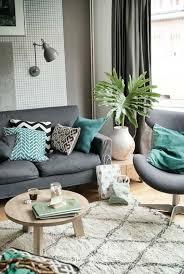 home sweet home interiors beautiful home interiors photos equalvote co
