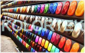 powder coating paint colors china electrostatic powder coatings