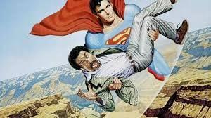 superman iii den geek