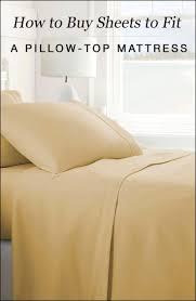 best 25 queen size sheets ideas on pinterest queen bed sheets