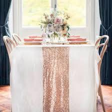 Wedding Table Linens Best 25 Wedding Table Linens Ideas On Pinterest Wedding Linens