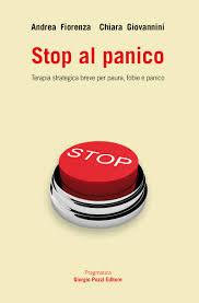 panico testo andrea fiorenza chiara giovannini stop al panico terapia