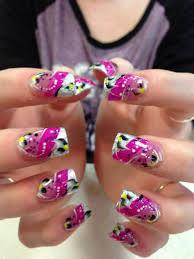 images of top nails asatan