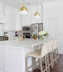 kitchen cabinet colors houzz 2020 kitchen trends houzz highlights spending features