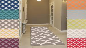 Gray And Yellow Kitchen Rugs Green Yellow And Gray Rugs Black Kitchen Rug Runners Plus