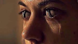 Kinoplex Bad Oeynhausen Horror Event Seht Den Schocker Viral Im Kino Trailerseite Film Tv