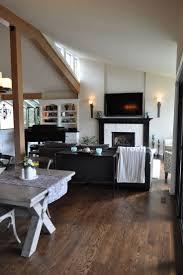 Beach Living Room Ideas 160 Best Coastal Decor Ideas Images On Pinterest Beach Coastal