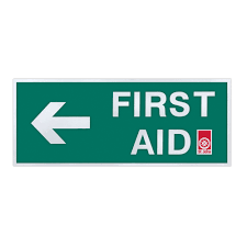 Most Popular Kit Home Design And Supply Top First Aid Room Supplies Home Design Image Fancy To First Aid