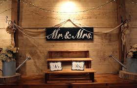 Rustic Weddings 812 Rustic Weddings