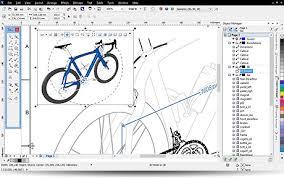 corel designer technical suite coreldraw technical suite x6 free and software reviews