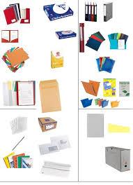 environnement papeterie lacoste lot de 15 palettes papeterie bureautique destockage grossiste