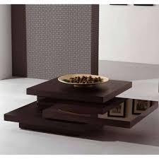 Design Of Coffee Table Coffee Table Coffee Table Sets Marble Tables Advantages