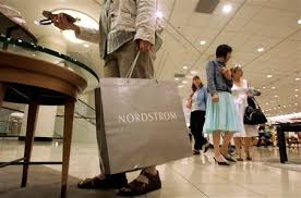 nordstrom help desk for employees everything i need to know about customer service i learned at