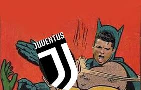 imagenes del real madrid juventus the internet goes wild with memes after real madrid smash juventus