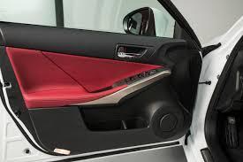 lexus is300h insurance group 100 cars 2014 lexus is 350