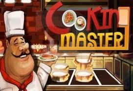 jeux fr gratuit de cuisine jeux fr gratuit de cuisine 100 images ecole de cuisine