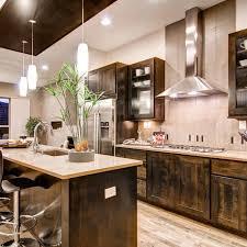 Outdoor Kitchen Backsplash Ideas Ideas For Rustic Kitchen Cabinets Diy Rustic Kitchen Ideas Rustic