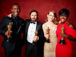 meine gute landk che oscars oscars org academy of motion picture arts and sciences