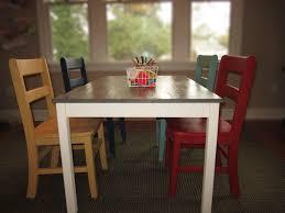 ingo ikea hack ikea hack dinning table to kid s play table play table ikea hack