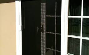 larson storm door replacement glass awesome retractable screen systems tags screen door replacement