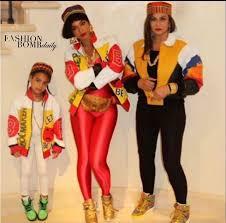 Bomb Halloween Costume Celebrity 2016 Halloween Costumes Fashion Bomb Daily