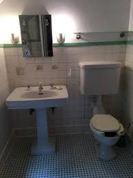 Salvaged Sink Cialis Buy Online Cheap U003e U003e Best Prices On Ed Tabs
