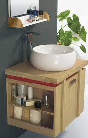 bamboo bathroom cabinet u0026 vanity new furniture for traditional
