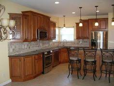 Kitchen Cabinets St Louis Kitchen Cabinets Exclusive Kitchen Cabinet Price Images Of