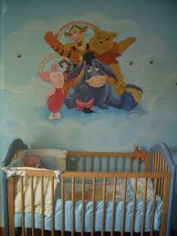 20 best twins room images on pinterest baby ideas nursery ideas