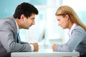 conflict resolution skills achieve canada