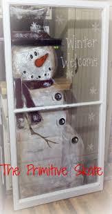best 25 window screen crafts ideas on pinterest window screen