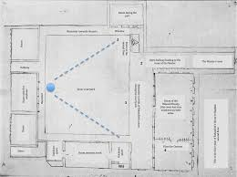floor plans of houses house of bahá u0027u u0027lláh in baghdad reflections on the bahai writings