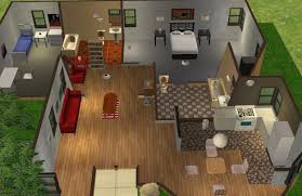 The Sims 2 Kitchen And Bath Interior Design Theninthwavesims