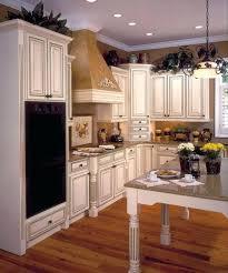 Discount Kitchen Cabinets Lexington Ky Kitchen Cabinets Lexington - Kitchen cabinets lexington ky