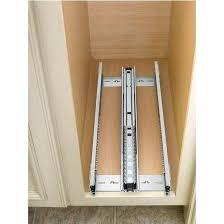 kitchen cabinet slide outs sliders for kitchen cabinets kitchen cabinet slide out shelves
