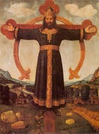 file piero di cosimo crucifixion of christ jpg wikimedia commons