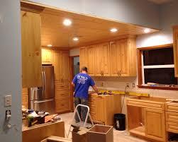 kitchen cabinets made in usa dj nac custom cabinets
