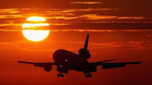 thanksgiving 2017 travel south florida airports brace for busy week