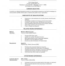 resume format for experienced administrative manager responsibilities administrativeume sles office administrator exle 1024x1326