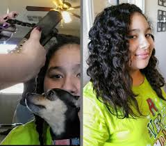 how to crinkle black hair how to crimped hair w braids flat iron youtube