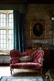 Blue Curtain Designs Living Room Living Room Charming Velvet Curtains For Modern Living Room Ideas
