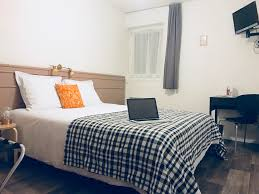 chambre d hote bethune tour hôtel béthune bruay lillers nord 62 59