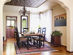 Room Design Top View Dining Room Simple Dining Room Tile Room Design Ideas Top At
