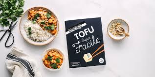 comment cuisiner du tofu comment cuisiner le tofu marabout côté cuisine