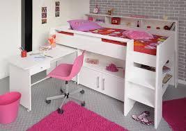 lit enfant bureau lit enfant combiné jean 90x200 lit en bois avec bureau intégré