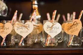jar ideas for weddings jar wedding ideas fillmore container