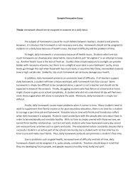 persuasive essay examples Millicent Rogers Museum Best Persuasive Essay Samples   Sample Essay persuasive essay samples