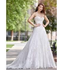 mon cheri wedding dresses mon cheri bridal bridal dresses accessories rk bridal