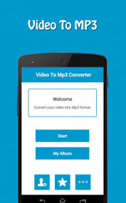 mp3 convertor apk to mp3 converter 1 14 apk for android aptoide